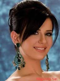 manish kumar's mobile blog - ladki.ki.gram.chut.com - peperonity.com - _hot_ladymh.jpg_480_480_0_64000_0_1_0