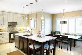 pendant lighting for kitchen island with dining room furniture sets best pendant lighting