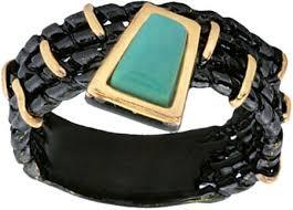 <b>кольца балтийское золото</b> 71131026 <b>bz</b> - questhelp.ru