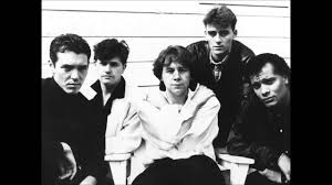 <b>Simple Minds</b> - <b>New</b> Gold Dream - YouTube