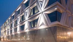lighting for facades building facade lighting