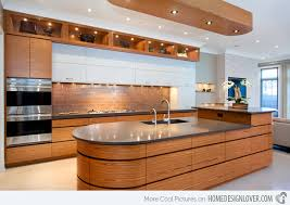 build kitchen island sink: kitchen island sink  organic modern kitchen island sink