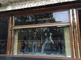 <b>Adolfo Dominguez</b>, Барселона: лучшие советы перед посещением