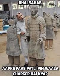 Modi In China Funny Meme and Trolls - WhatsApp Text | Jokes | SMS ... via Relatably.com