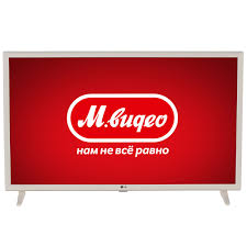 Купить <b>Телевизор LG</b> 32LK519 в каталоге интернет магазина М ...