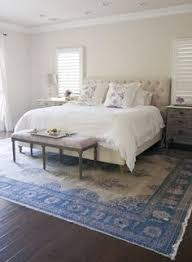 airy bedroom white sheets drapes