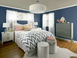 Perfect Bedroom Color Top Bedroom Colors Bedroom Astounding Home Interior Design Ideas
