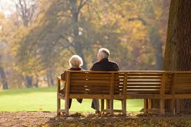 Image result for old couple