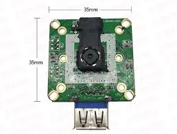 Factory direct sale HD Sony <b>IMX179</b> 8MP <b>USB Camera Module</b> with ...