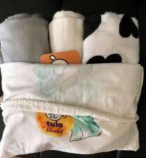 Tula детские одеяла и покрывала - огромный выбор по лучшим ...