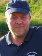 <b>Ulrich Wiemer</b> - Wiemer