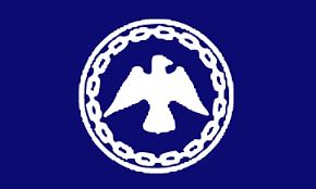 Tyendinaga Mohawk Territory