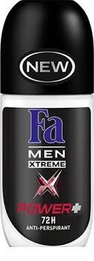 "<b>Дезодорант роликовый Fa</b> Men ""Xtreme Power"", 50 мл | Купить с ..."