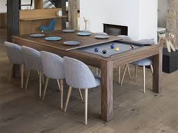 table pool combo room furniture fordesign