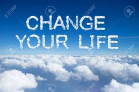 career start cliparts stock vector and royalty career start career start change your life clouds word on sky over clouds
