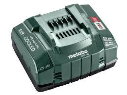 <b>Зарядное устройство Metabo ASC 145</b> 8А 12 36 V 627378000 ...