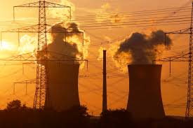 firm aims to build big nuclear plant for the firm aims to build big nuclear plant for the express tribune