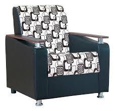 <b>Кресло Шарм</b>-<b>Дизайн ДП</b> №1 — купить по выгодной цене на ...