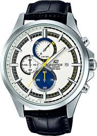 <b>Часы Casio EFV</b>-<b>520L</b>-<b>7A</b> - купить <b>мужские</b> наручные часы в ...