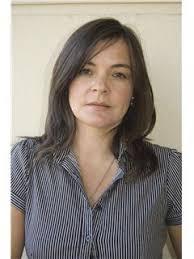 ... Maria Jesús Expósito Madueño ... - A_644afba23a624678935e3ab209ea8d21_iList