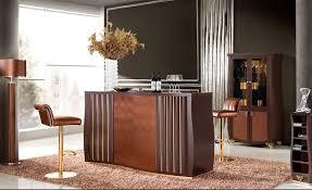cheap modern home bar furniture cheap home bars furniture