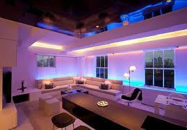 bedroom lighting tumblr bedroom mood lighting ideas apartment lighting ideas
