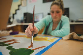 visual art henderson county school of fine arts curious of what to do your passion for art we are here to help the henderson county school of fine art s visual arts