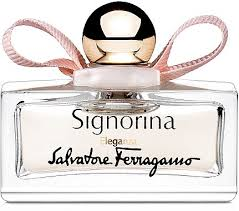 Парфюмерия <b>Salvatore Ferragamo</b> на MAKEUP - покупайте с ...