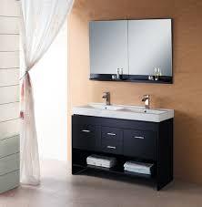 inspiration ideas double bathroom sink
