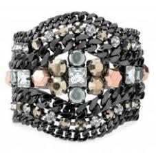 34 Best <b>BK</b> Baubles images | Accessories, Jewelry, Jewels
