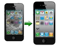 Резултат с изображение за iphone repair