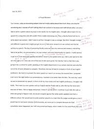 essays university students autobiography sample essay gallery of autobiography essay example