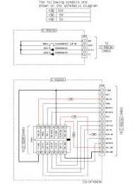 panasonic home theater wiring diagram images panasonic speakers wiring panasonic wiring diagram and