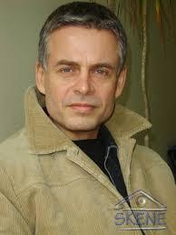 Piotr Kozakiewicz - 081009162116