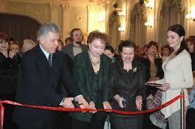 """Выставка """"<b>Сокровища Московского Кремля</b>"""""""