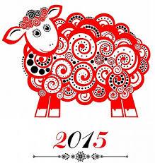 Image result for thiệp chúc mừng năm mới 2015