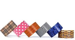 Image result for colorful duct tape