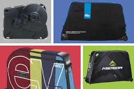 17 of the best <b>bike bags</b> and boxes — keep your <b>bike</b> safe when ...