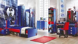 teenagers bedroom accessories pleasant designs
