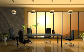 office anything furniture blog office inspirations cutting edge conference rooms that impress awesome office conference room