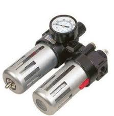 Supply (Ya Deke) type <b>BFC2000</b>/BFC3000/BFC4000 gas <b>source</b> ...