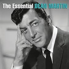 <b>Dean Martin - The</b> Essential <b>Dean Martin</b> - Amazon.com Music