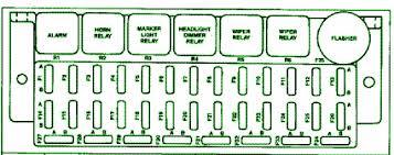 international truck wiring diagram international international 4900 wiring diagram wiring diagram and schematic on international truck wiring diagram