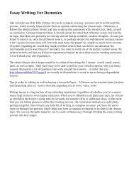 Dummies guide to essay writing   Essay     s Helper   www exarchat eu BestWeb     English Grammar Workbook For Dummies