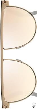 <b>Tom Ford</b> STEPHANIE SUNGLASSES #<b>tomford</b> | Ford accessories ...