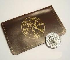 porte-monnaie-magique-à-haute-puissance-du-maitre-marabout-tao