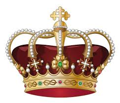 Image result for free pictures of a king's crown