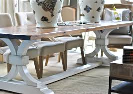 dining table reclaimed wood quot