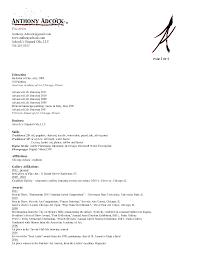 artist resume templates  peaches sharing the resume of your life artist resumes makeup resume templates financial fashion