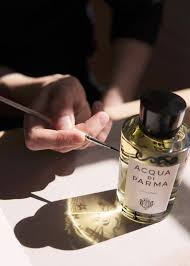 <b>Acqua di Parma</b> - At the heart and soul of our <b>holiday</b>... | Facebook